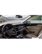 Audi C8