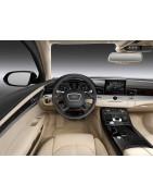 Audi D4/4H ( 2010 - 2018 )