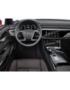 Audi D5/5H ( + 2018 )