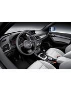 Audi 8U ( + 2011 )