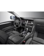 Audi 4L ( 2006 - 2015 )