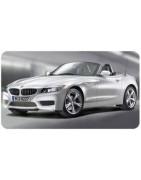 BMW Z6