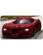 BMW Z12