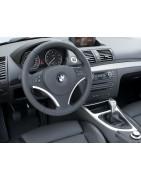 BMW E81/82/87/88 ( 2003 - 2012 )