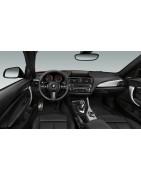 BMW F22/23/45/46 ( + 2012 )