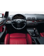 BMW E46 ( 1998 - 2007 )
