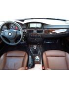 BMW E90/91/92/93 ( 2004 - 2013 )