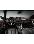 BMW F32/33/36 ( + 2013 )