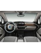 BMW I3 ( I01 + 2013 )