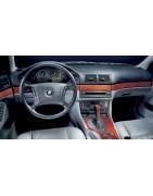 BMW E39 ( + 1996 )