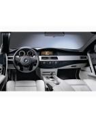 BMW E60/61/62 ( + 2004 )