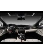BMW  F07/10/11/18 ( + 2010 )