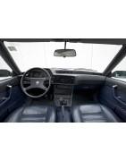 BMW E24 ( 1976 - 1989 )