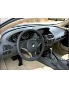 BMW E63/64 ( 2004 - 2010 )