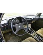 BMW E23 ( 1997 - 1986 )