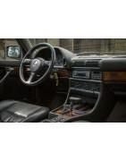 BMW E32 ( 1987 - 1995 )