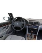 BMW E38 ( 1996 - 2001 )