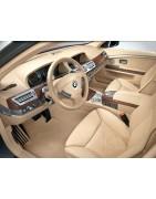 BMW E65/66/67/68 ( 2002 - 2008 )