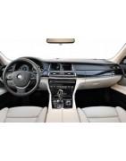 BMW F01/02/03/04/07 ( + 2009 )