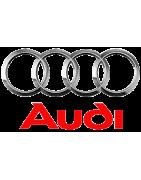 Comprar Radio DVD especifica para Audi
