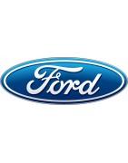 Comprar Radio DVD especifica para Ford
