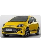 Fiat PUNTO/EVO/GRANDE PUNTO