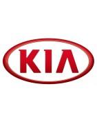 Comprar Radio DVD especifica para Kia