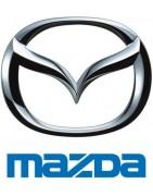 Comprar Radio DVD especifica para Mazda