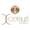 Xcelsus