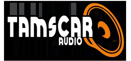 Tamscar-audio
